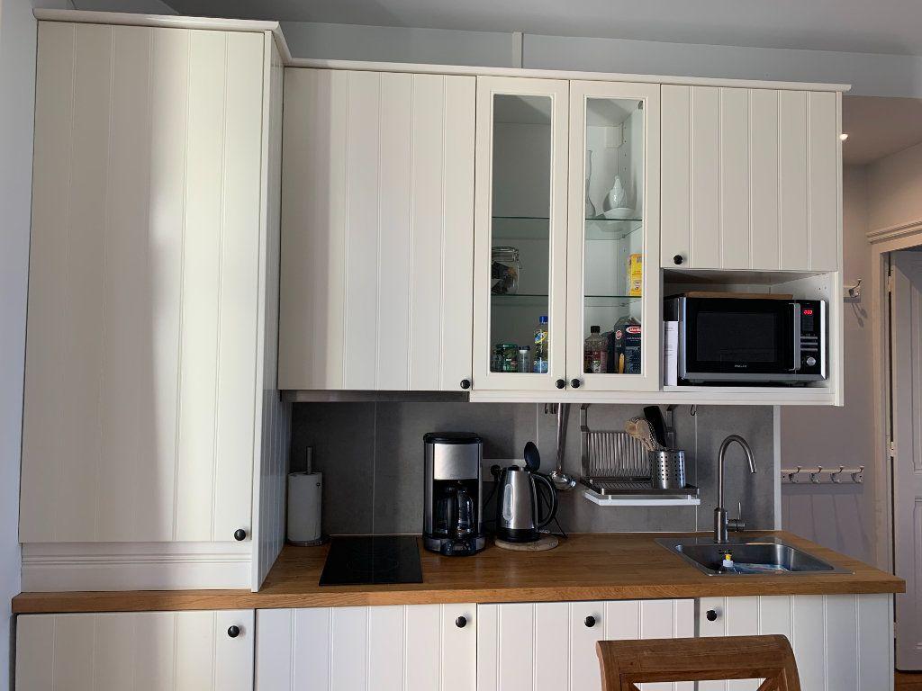Appartement à vendre 2 37.03m2 à Houlgate vignette-11