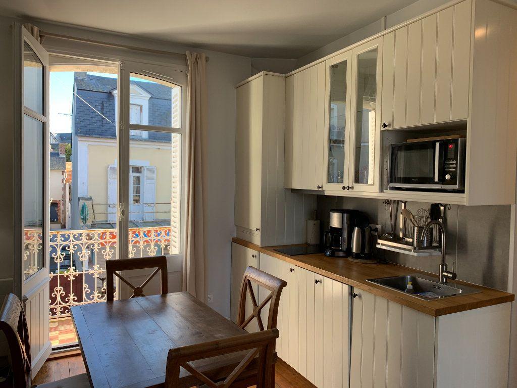 Appartement à vendre 2 37.03m2 à Houlgate vignette-15