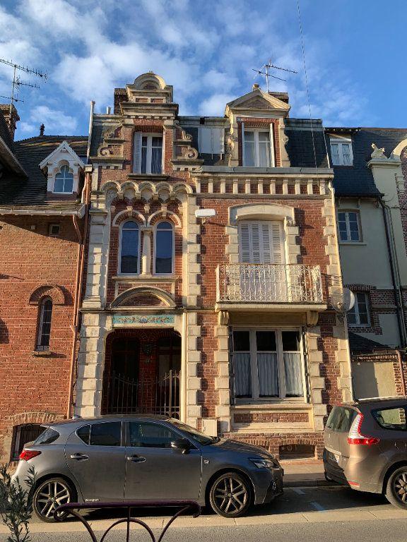 Appartement à vendre 2 37.03m2 à Houlgate vignette-18