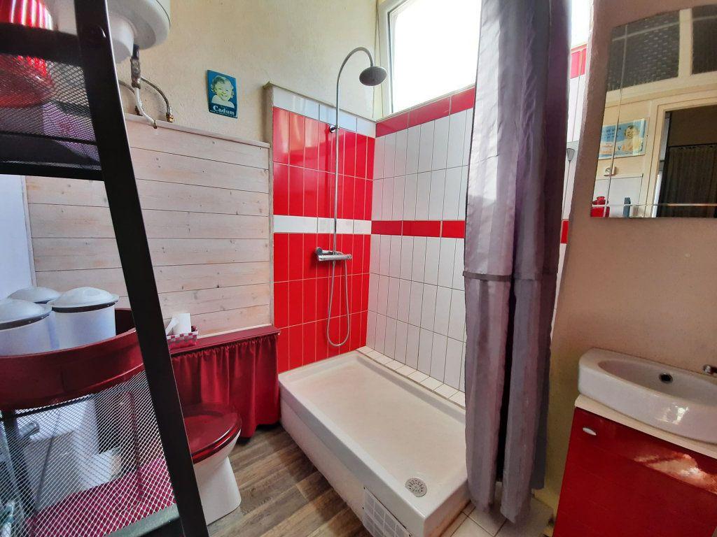 Appartement à vendre 1 27.11m2 à Houlgate vignette-7