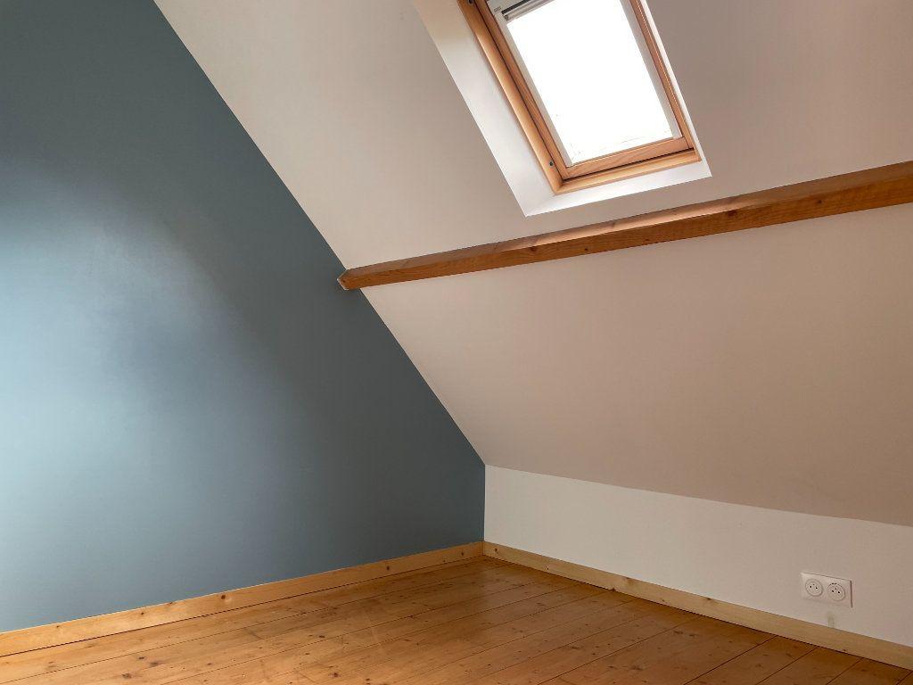 Maison à vendre 3 41.23m2 à Houlgate vignette-4