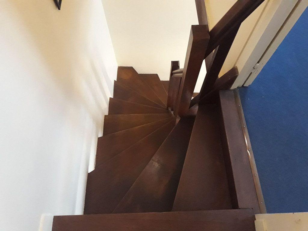 Appartement à vendre 3 34.31m2 à Houlgate vignette-7