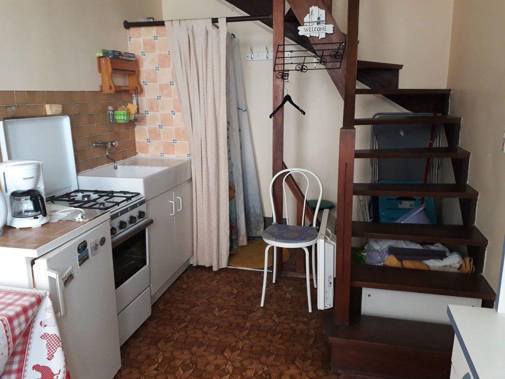 Appartement à vendre 3 34.31m2 à Houlgate vignette-9
