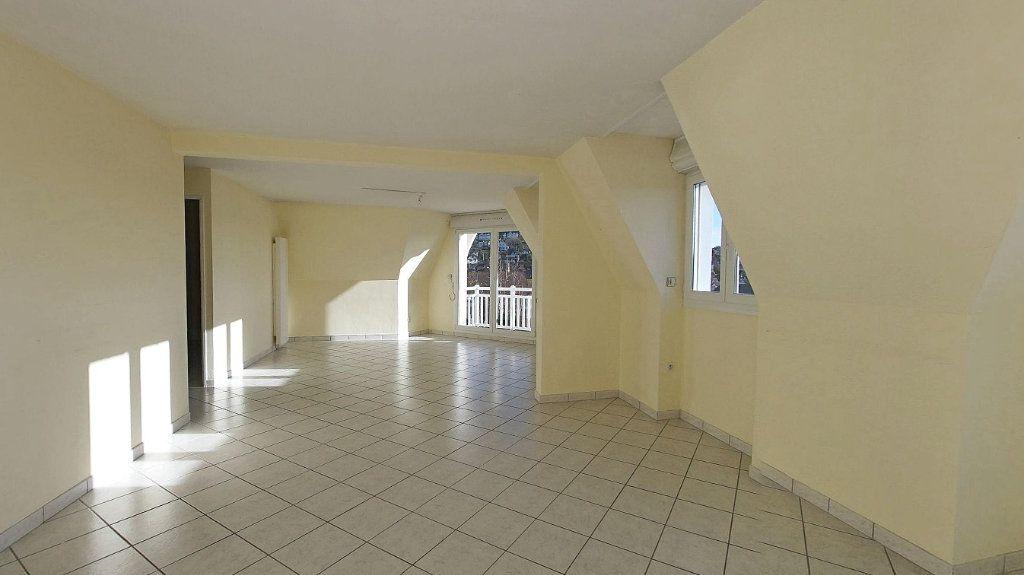 Appartement à vendre 4 133.27m2 à Blonville-sur-Mer vignette-3