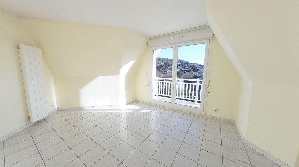 Appartement à vendre 4 133.27m2 à Blonville-sur-Mer vignette-4