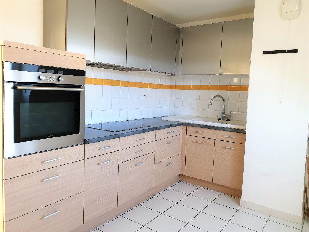 Appartement à vendre 4 133.27m2 à Blonville-sur-Mer vignette-6