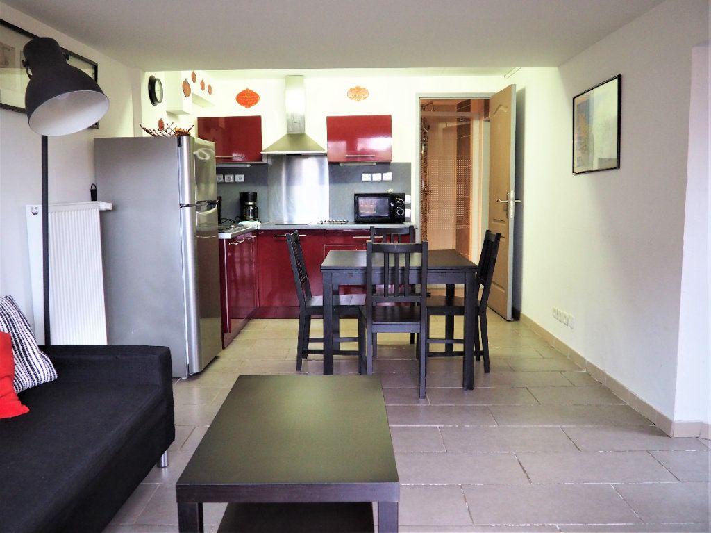 Maison à vendre 16 400m2 à Équemauville vignette-4