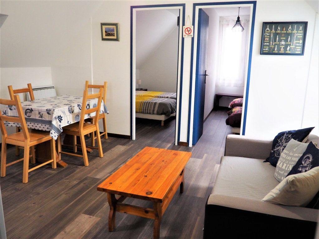 Maison à vendre 16 400m2 à Équemauville vignette-11