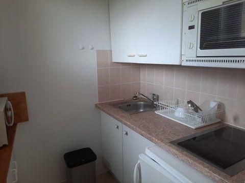 Appartement à vendre 2 30.54m2 à Houlgate vignette-4