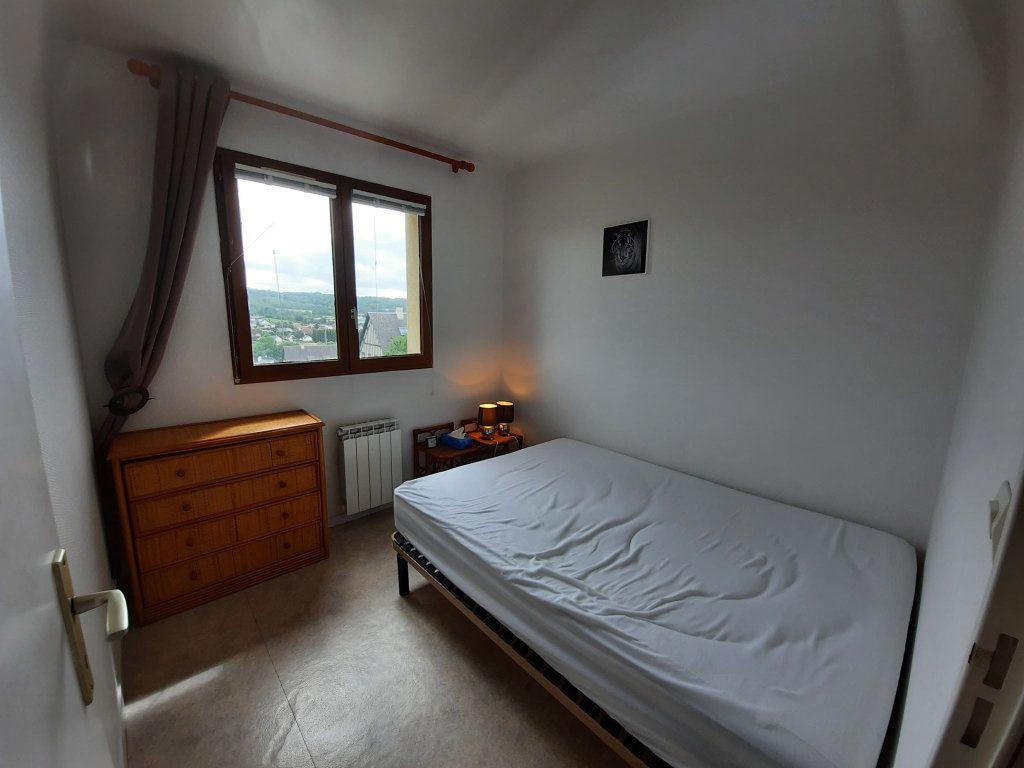 Appartement à vendre 2 30.54m2 à Houlgate vignette-5