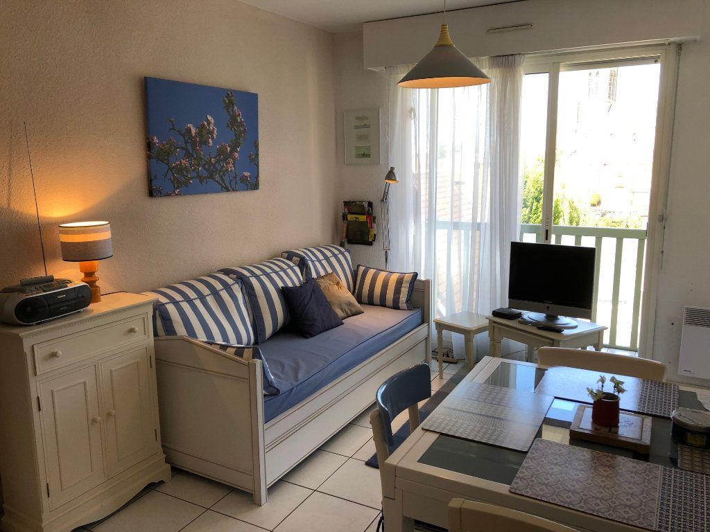 Appartement à vendre 2 30.77m2 à Houlgate vignette-5