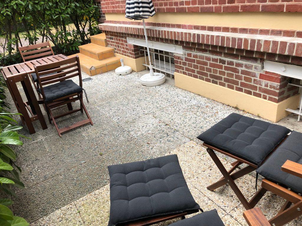 Appartement à vendre 1 44.35m2 à Houlgate vignette-8