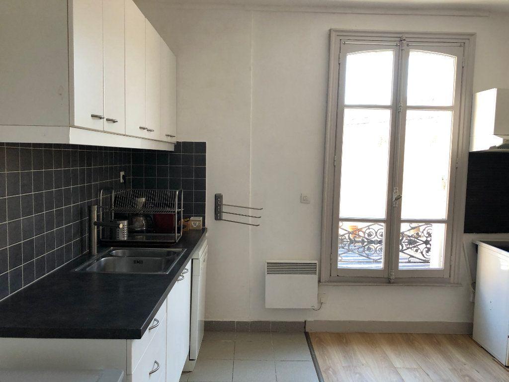 Appartement à vendre 3 64m2 à Houlgate vignette-3