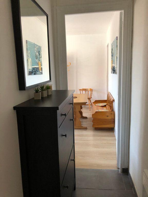 Appartement à vendre 3 64m2 à Houlgate vignette-4