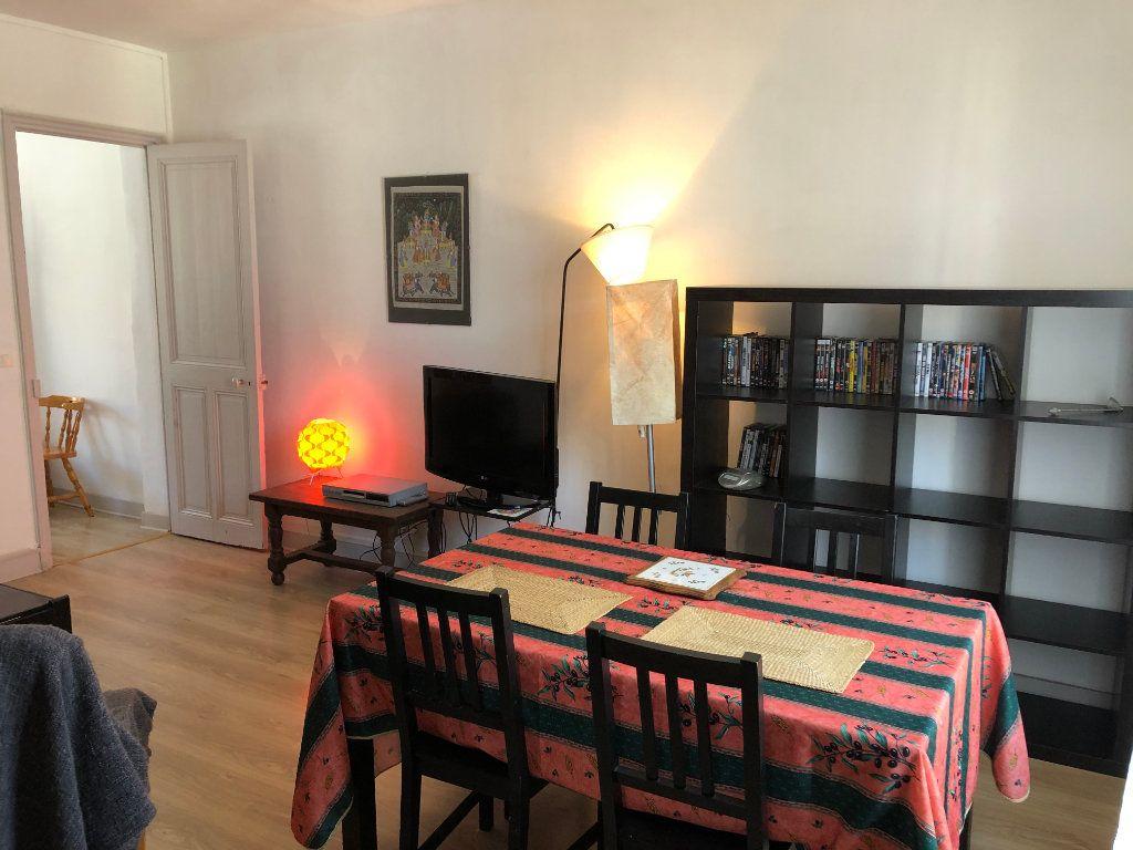 Appartement à vendre 3 64m2 à Houlgate vignette-5