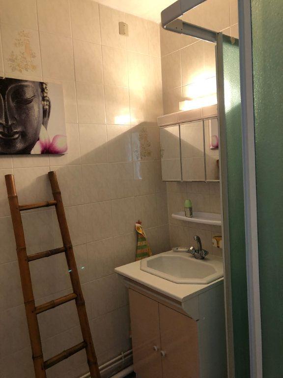 Appartement à vendre 1 26.84m2 à Houlgate vignette-6