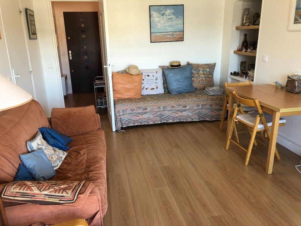 Appartement à vendre 2 34.68m2 à Houlgate vignette-10