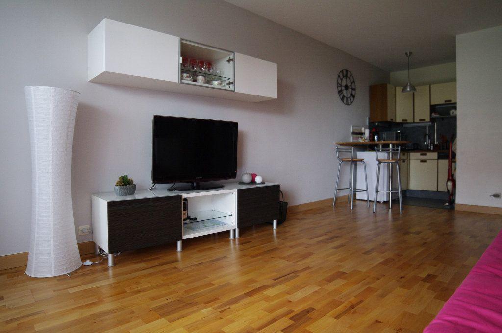 Appartement à vendre 1 29.06m2 à Houlgate vignette-4