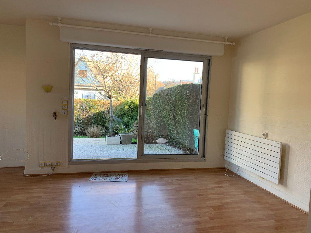 Appartement à vendre 3 52.17m2 à Houlgate vignette-5
