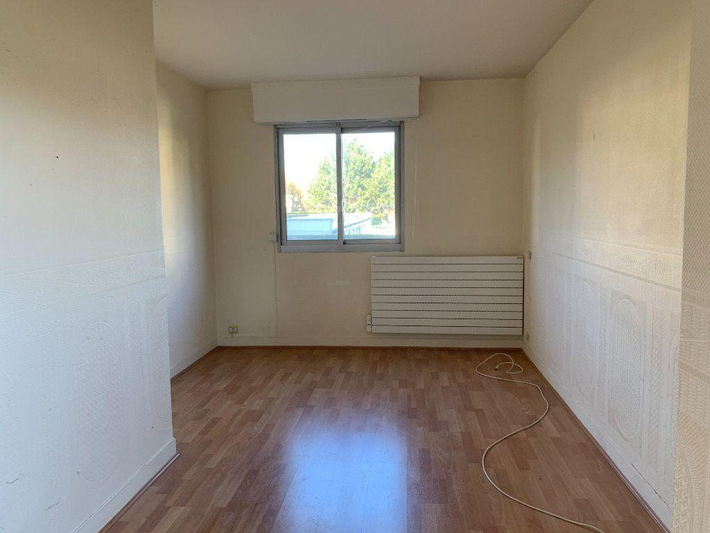 Appartement à vendre 3 52.17m2 à Houlgate vignette-6