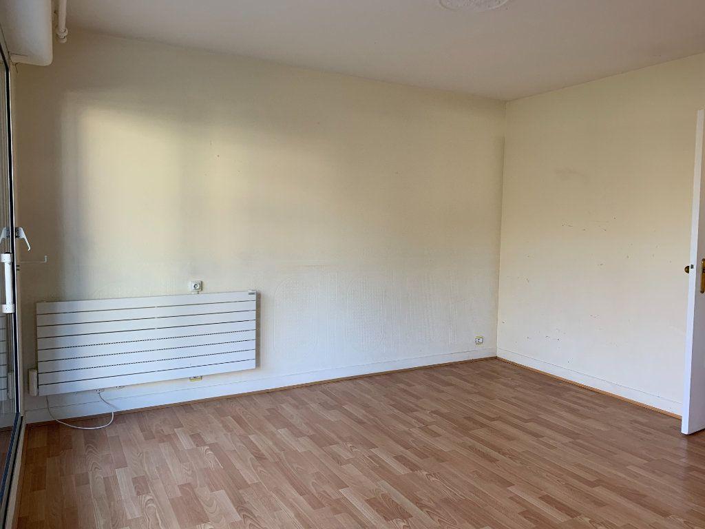Appartement à vendre 3 52.17m2 à Houlgate vignette-7