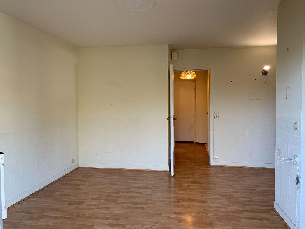 Appartement à vendre 3 52.17m2 à Houlgate vignette-8