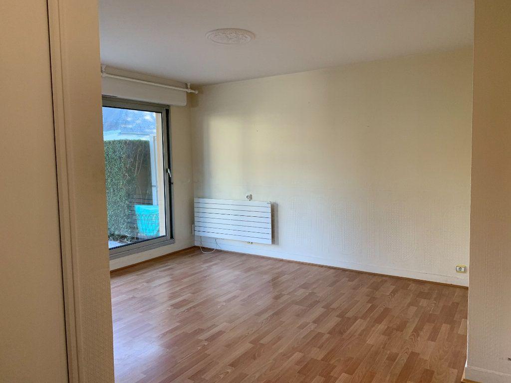 Appartement à vendre 3 52.17m2 à Houlgate vignette-9
