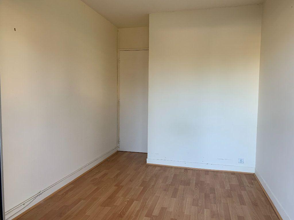 Appartement à vendre 3 52.17m2 à Houlgate vignette-11