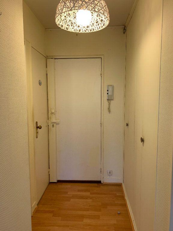 Appartement à vendre 3 52.17m2 à Houlgate vignette-13