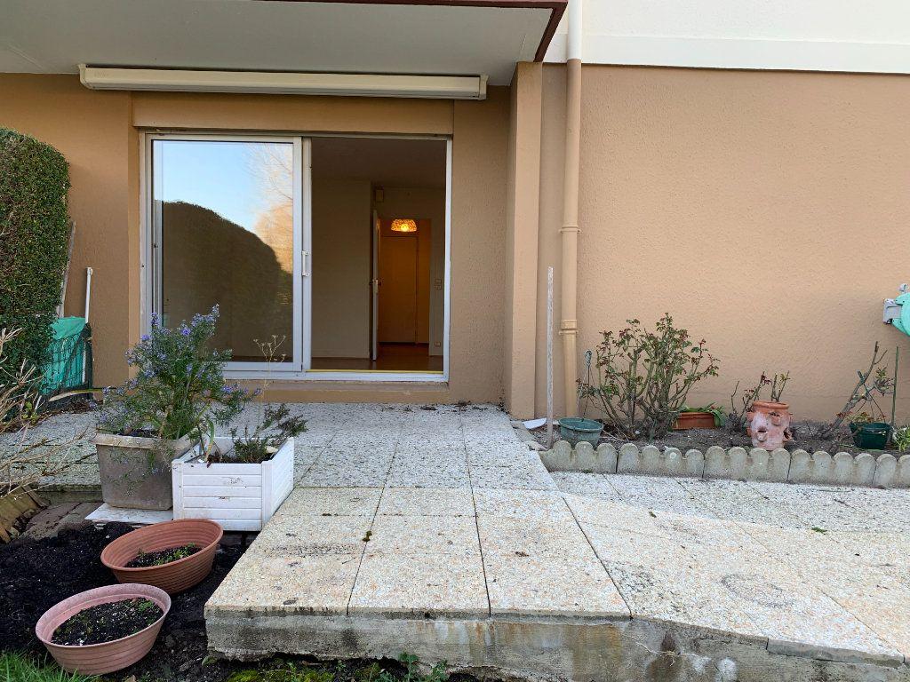 Appartement à vendre 3 52.17m2 à Houlgate vignette-15