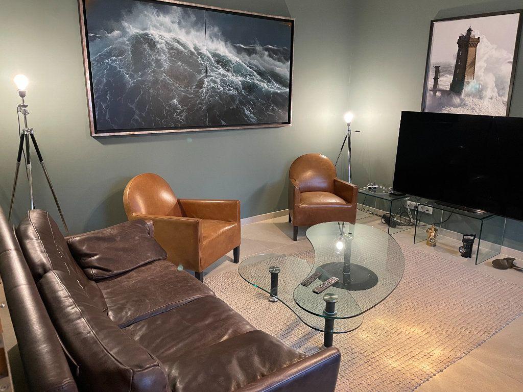 Maison à vendre 9 329.74m2 à Gonneville-sur-Mer vignette-8