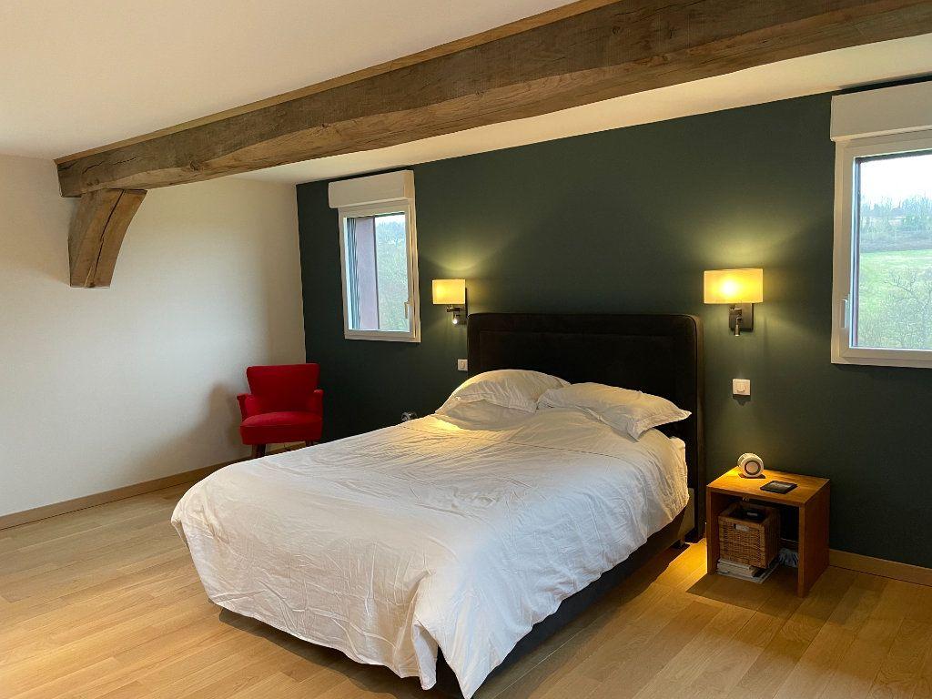 Maison à vendre 9 329.74m2 à Gonneville-sur-Mer vignette-9