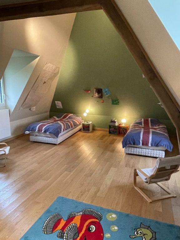 Maison à vendre 9 329.74m2 à Gonneville-sur-Mer vignette-10