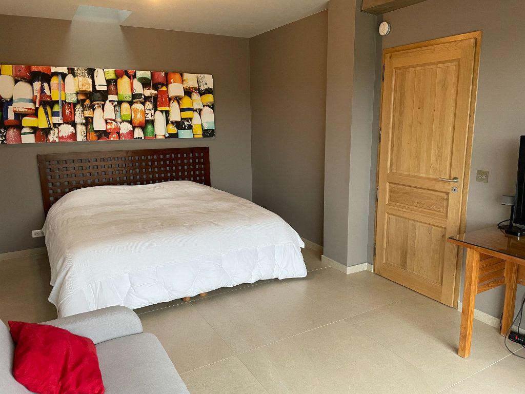 Maison à vendre 9 329.74m2 à Gonneville-sur-Mer vignette-11