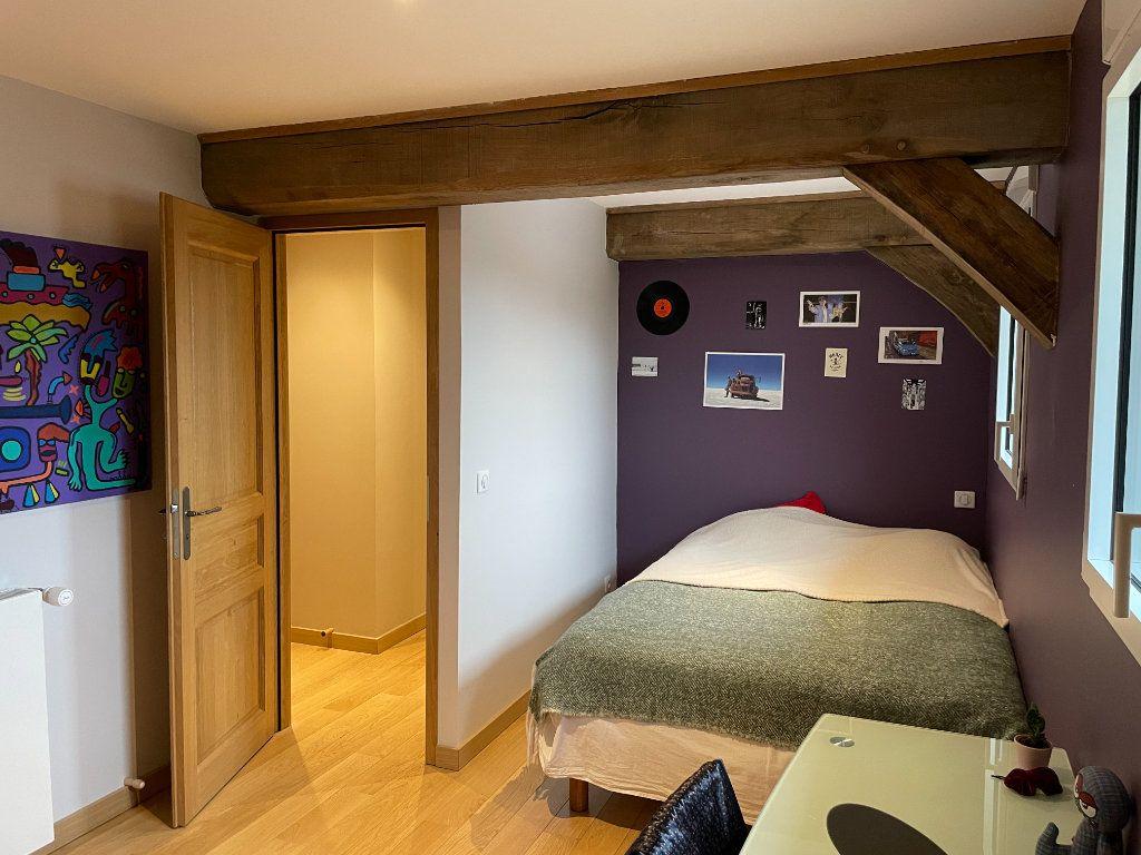 Maison à vendre 9 329.74m2 à Gonneville-sur-Mer vignette-15