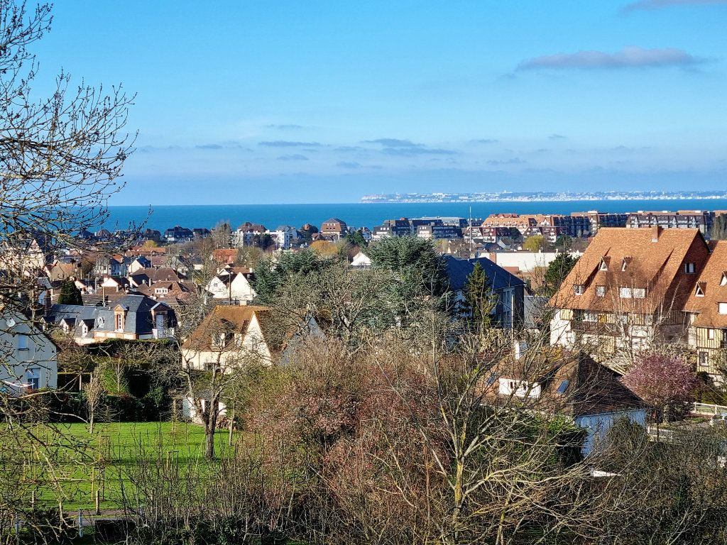 Appartement à vendre 3 60.83m2 à Villers-sur-Mer vignette-1