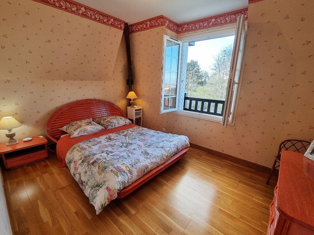 Appartement à vendre 3 60.83m2 à Villers-sur-Mer vignette-8