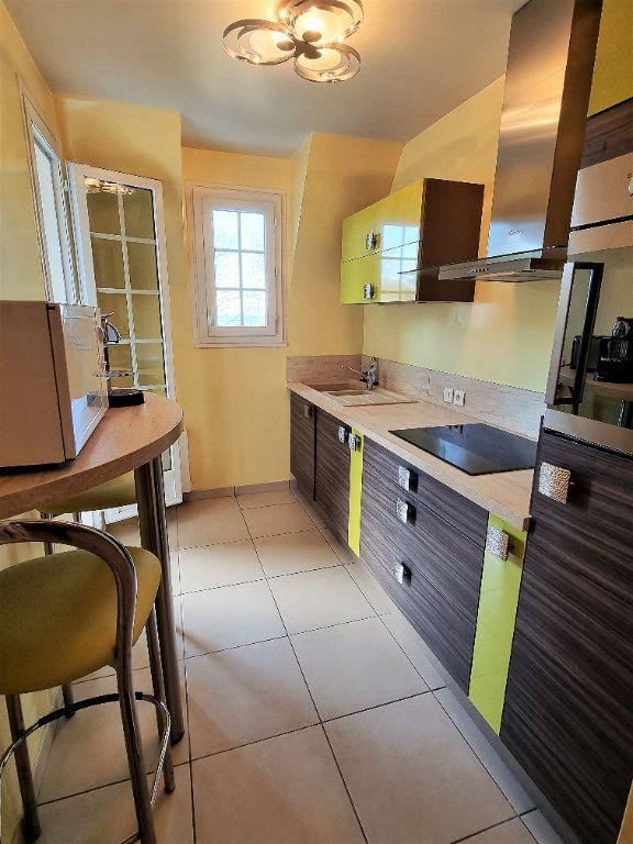 Appartement à vendre 3 60.83m2 à Villers-sur-Mer vignette-10