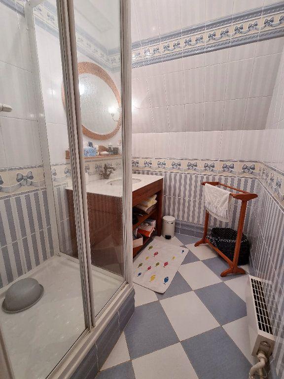 Appartement à vendre 3 60.83m2 à Villers-sur-Mer vignette-12