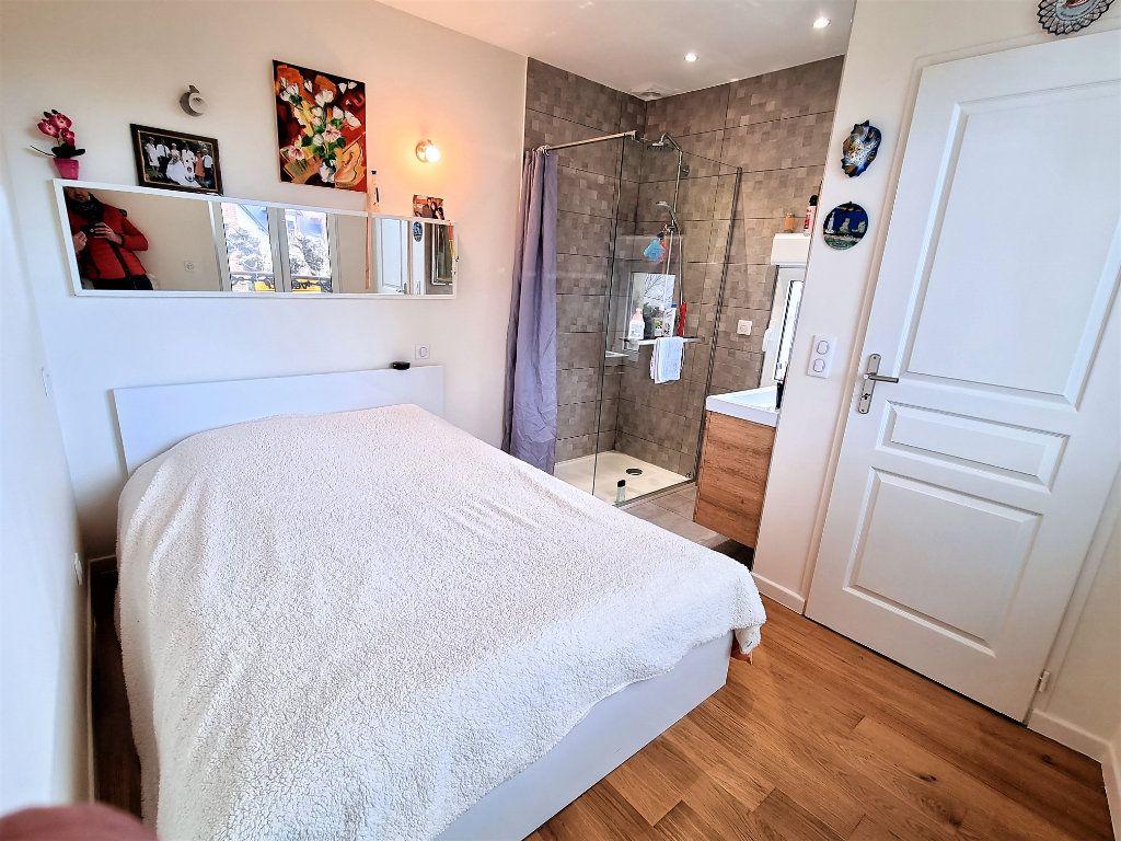 Maison à vendre 3 34m2 à Villers-sur-Mer vignette-5