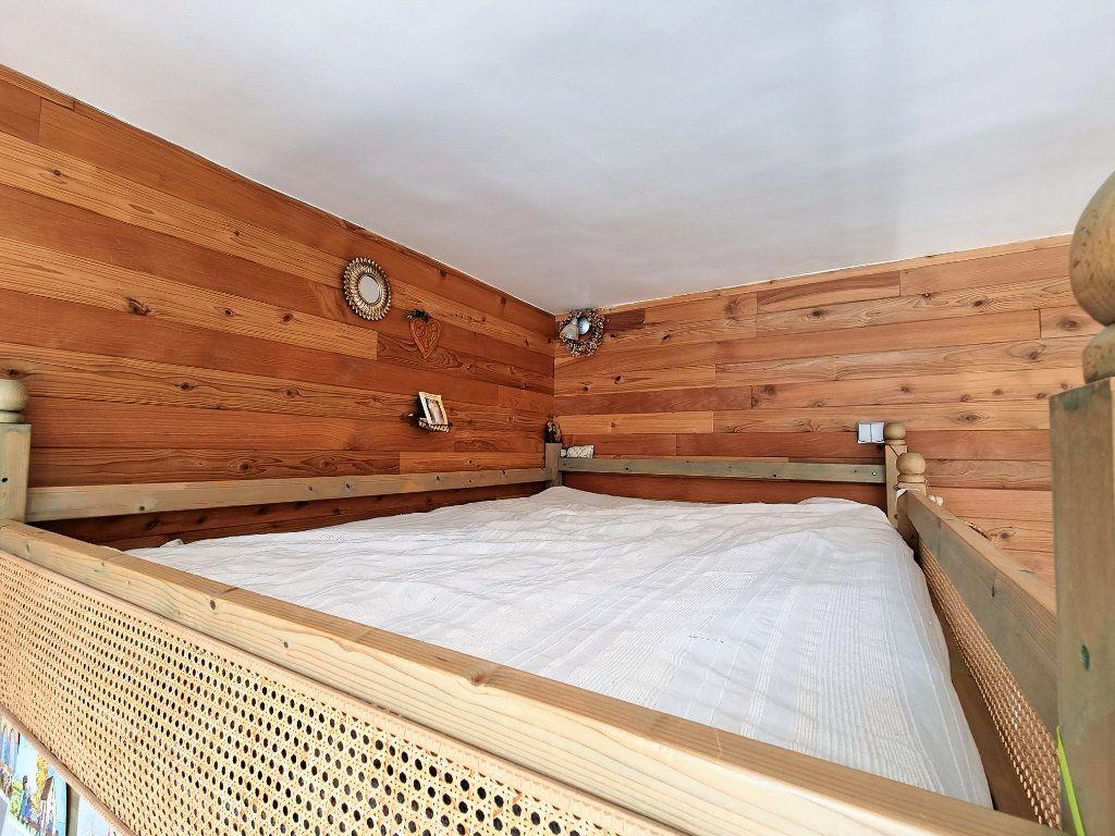 Appartement à vendre 2 41m2 à Villers-sur-Mer vignette-3