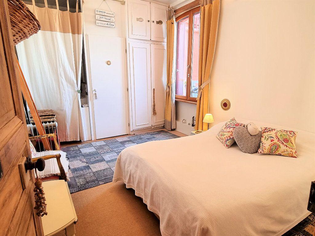 Appartement à vendre 2 41m2 à Villers-sur-Mer vignette-4