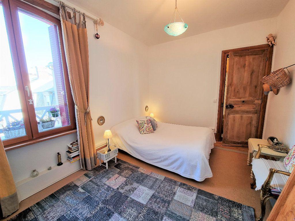 Appartement à vendre 2 41m2 à Villers-sur-Mer vignette-5