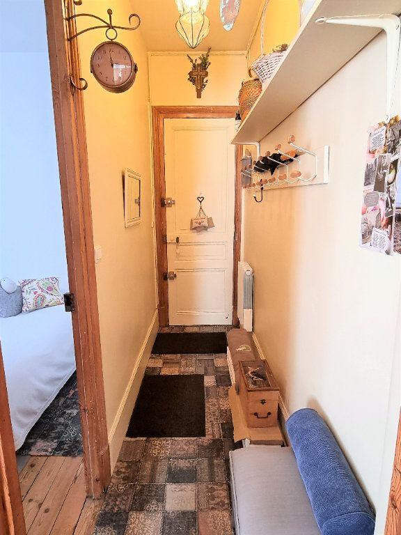 Appartement à vendre 2 41m2 à Villers-sur-Mer vignette-8