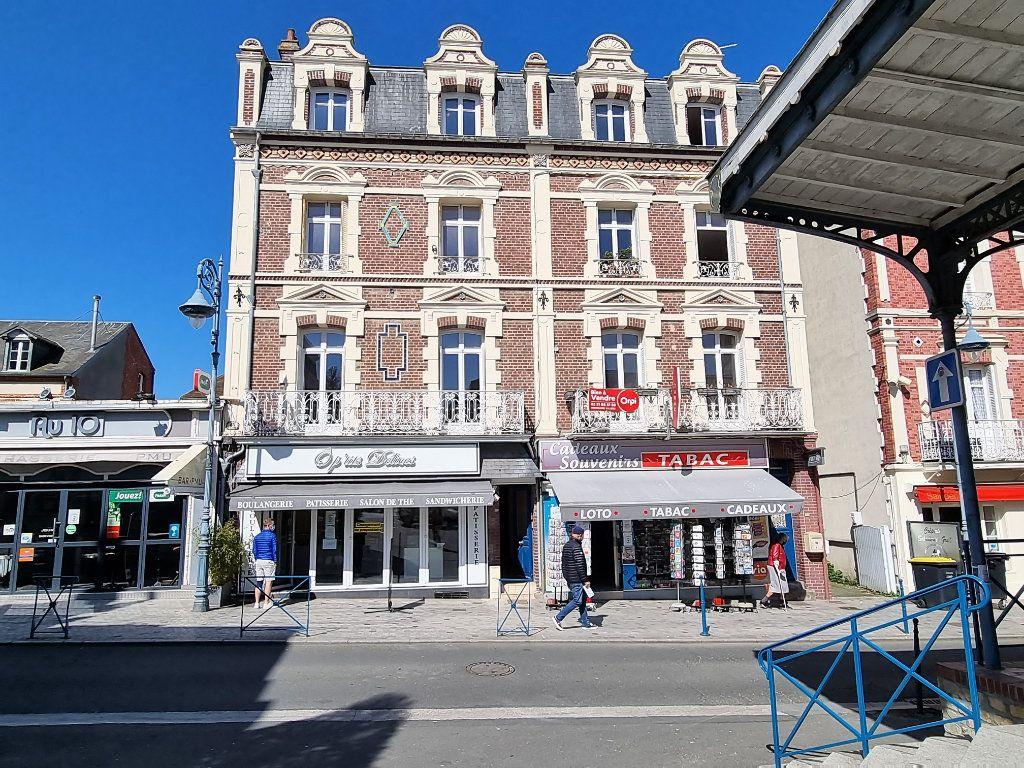 Appartement à vendre 3 51.39m2 à Villers-sur-Mer vignette-2