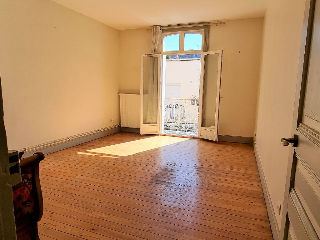Appartement à vendre 3 51.39m2 à Villers-sur-Mer vignette-3