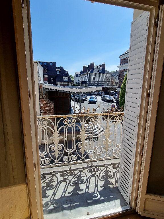 Appartement à vendre 3 51.39m2 à Villers-sur-Mer vignette-4