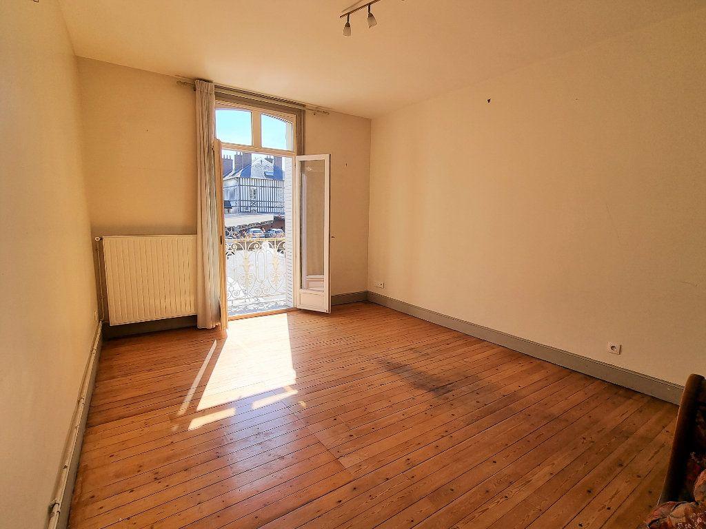 Appartement à vendre 3 51.39m2 à Villers-sur-Mer vignette-5
