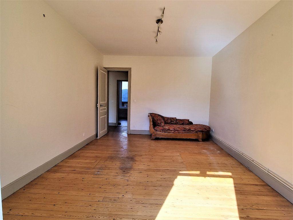 Appartement à vendre 3 51.39m2 à Villers-sur-Mer vignette-6