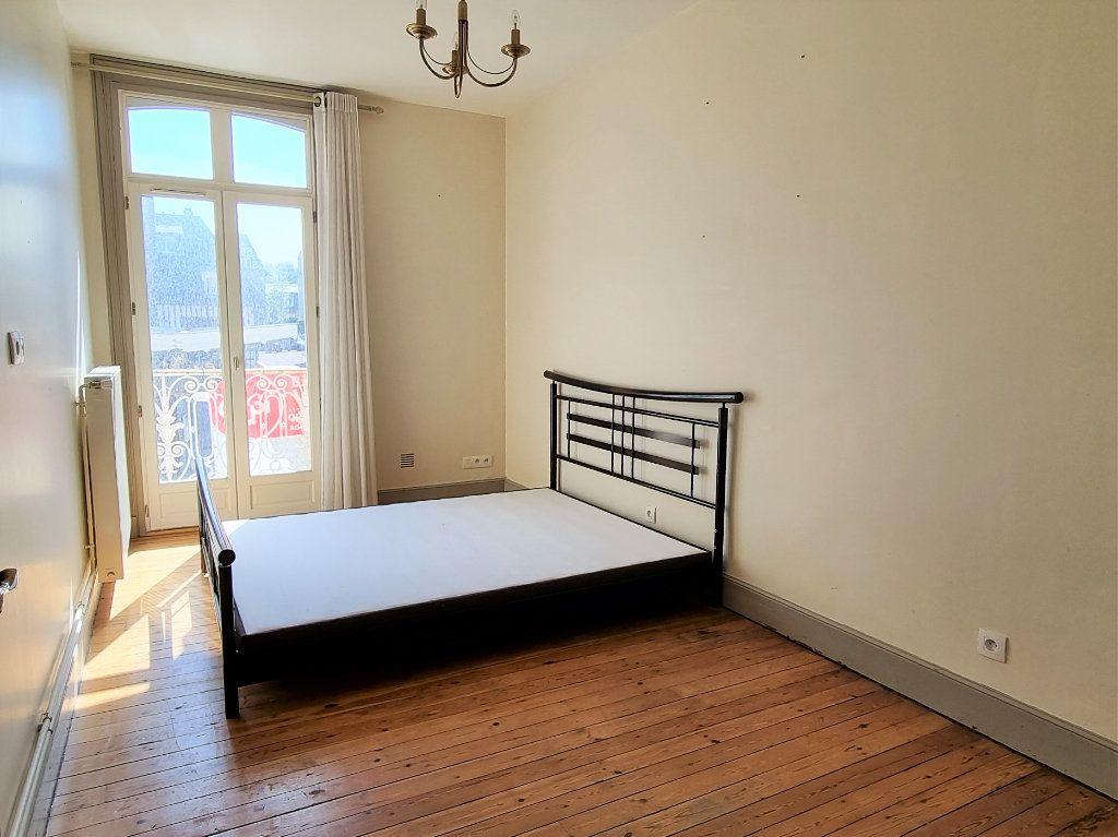 Appartement à vendre 3 51.39m2 à Villers-sur-Mer vignette-7